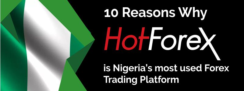 10 Reasons why Hot Forex is Nigeria's most used Forex Trading Platform http://ow.ly/eQp2102gsdPpic.twitter.com/V6gM6glHLp