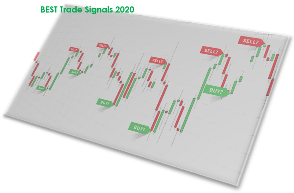 We make money Trading Forex! YOU Can Too with our FREE Trade Signals via our Telegram channel: https://tradingwithanthony.com/daily-signals/ #forex #forexsignals #volumeprofile #vwap #harmonics #harmonicindicatorspic.twitter.com/QlI4jkPfGQ