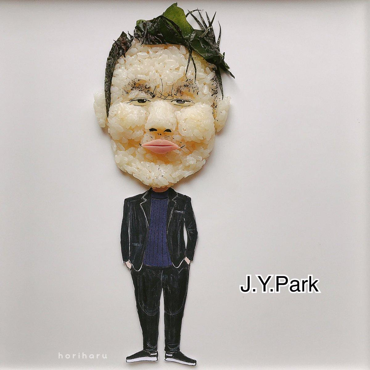 Jyp スッキリ