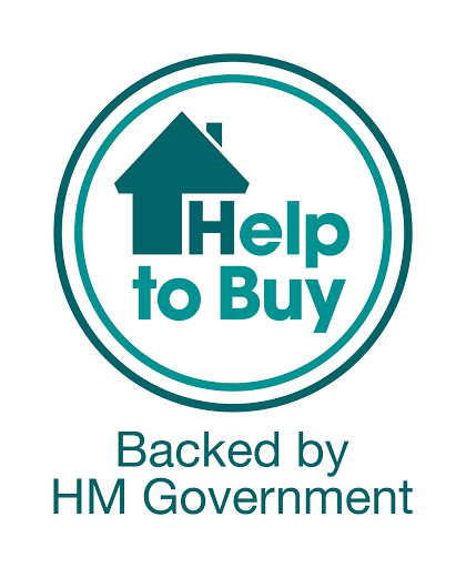 There is less than a year to take advantage of the Government's Help to Buy initiative before they cap the amount available to borrow. Call us today to find out all the options available to homebuyers. pic.twitter.com/5P4q4KUtWh