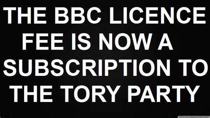 Is that BBCs explanation or the Govts??. twitter.com/WordyBoy/statu…