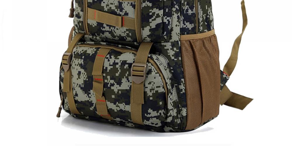 #watches Waterproof Military Backpacks for Hiking https://tacticalgeneral.com/waterproof-military-backpacks-for-hiking/…pic.twitter.com/PjZFV8Pfyy