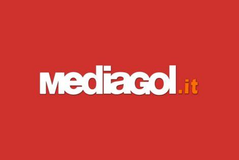 Insulti ai giornalisti di Mediagol, ODG esprime solidarietà - https://t.co/yYUcmXqaEJ #blogsicilia #palermo #mediagol