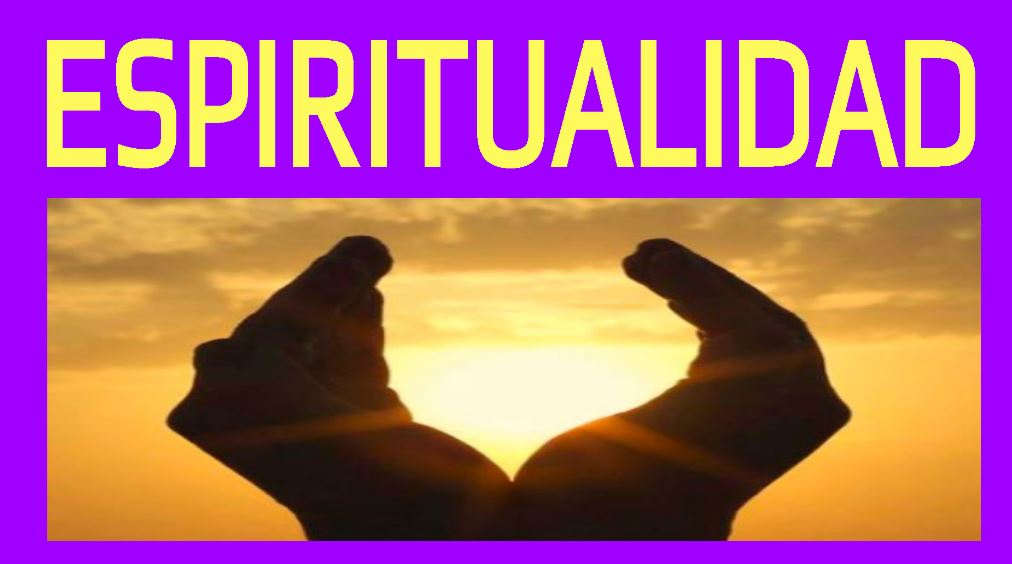 #Conocimiento  #DespertarDeConciencia  #DespertarEspiritual  #Espiritualidad   #Espiritu   #espiritual     #SeresDeLuz      #Hyper333    #FisicaCuantica    La espiritualidad Conocimiento, Aceptación o Cultivo de la Esencia Inmat... https://youtu.be/ltFfoT-pXrQ a través de @YouTubepic.twitter.com/DVx6FMswSu