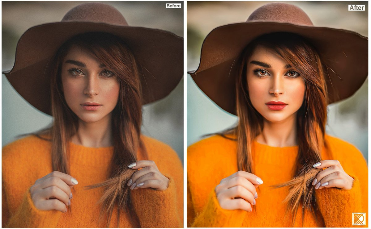 Retouching is an art where you try to fix the problems rised by the camera or equivalent. #photooftheday #retouch pic.twitter.com/I1KRLX6hRD