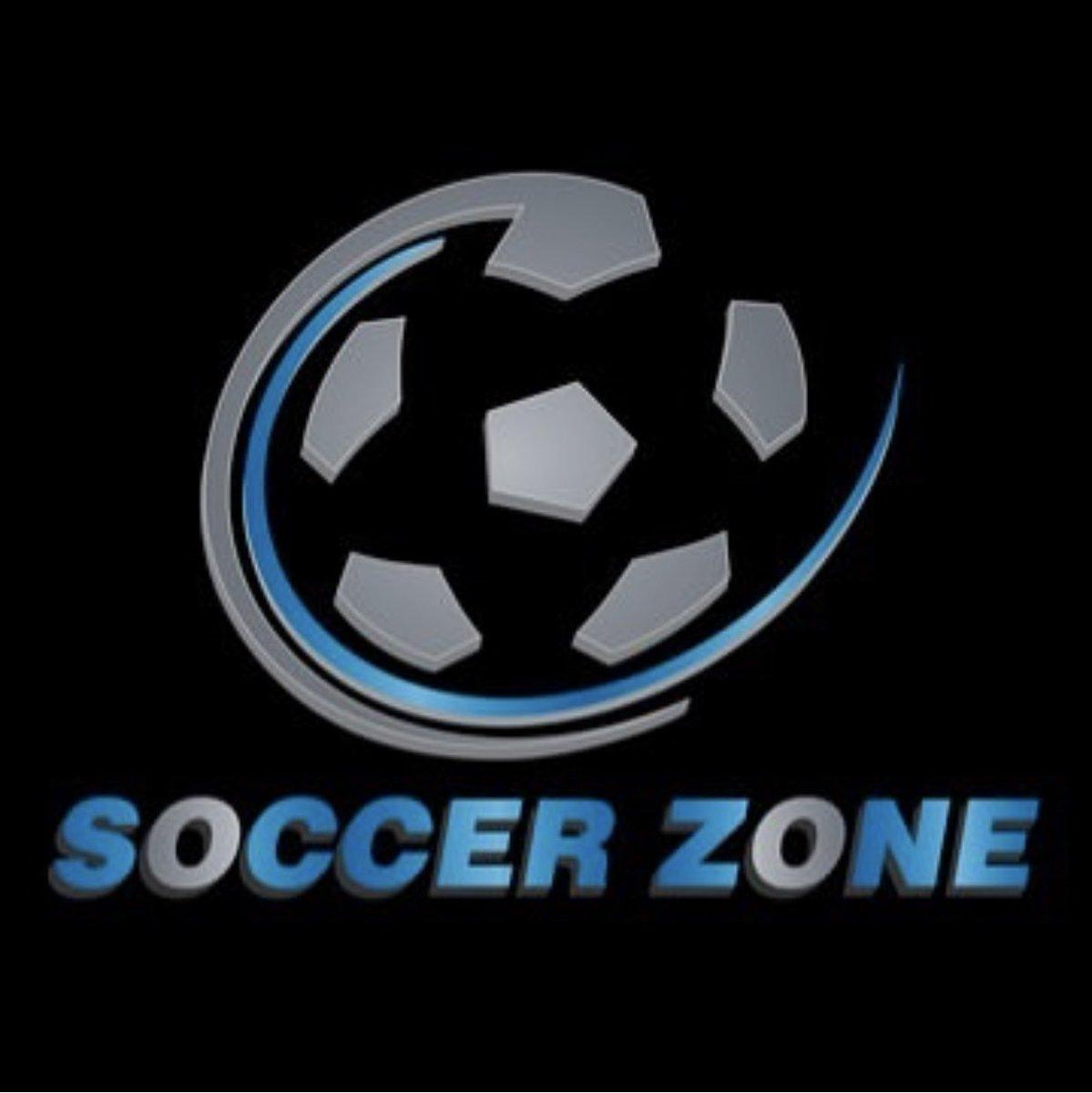 Soccer Zone Halesowen Soccerzoneh Twitter