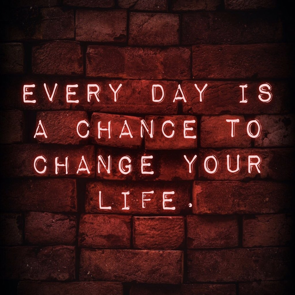 MAKE A CHANGE  #fit #fitness #fitfam #fitlife #regina #yqr #sask #motivate #dailymotivation #motivation #inspire #local #shoplocal #dailypost pic.twitter.com/NyUxwhCsjy
