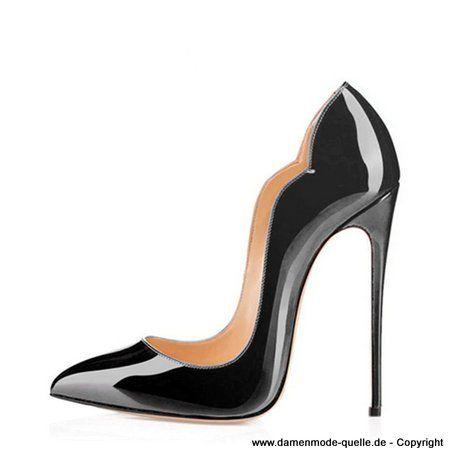 - Neuheiten | Lackleder High Heels Damen Pumps in Schwarz | Damenmode Günstig Online Kaufen #mode #fashion #kleid #kleider #damenmode #mode2020 #elegant #festlich #trend #trends #ssv #kollektion #sexy #sommerkleid #boho #vintage https://t.co/cYqVUpqwy5 https://t.co/jcxrnY2S9D