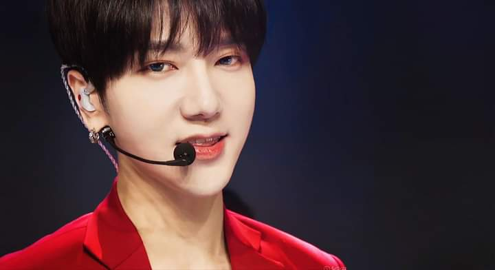 SUPER JUNIOR becomes the 18th Kpop Artists with the most weeks on Billboard Social 50 while Yesung is #32 in the list!  #SUPERJUNIOR #YESUNG @SJofficial @shfly3424 https://t.co/xN49OWcjow