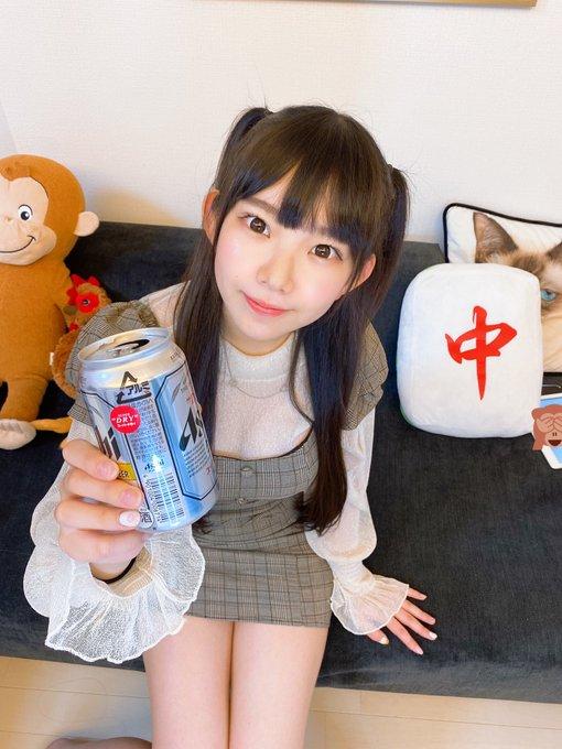 グラビアアイドル長澤茉里奈のTwitter自撮りエロ画像57