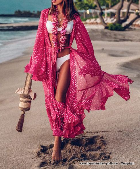 - Kleider 2020 | Damen Boho Kimono Sommer Cardigan 2020 | Damenmode Günstig Online Kaufen #mode #fashion #kleid #kleider #damenmode #mode2020 #elegant #festlich #trend #trends #ssv #kollektion #sexy #sommerkleid #boho #vintage https://t.co/IygscC3ykh https://t.co/IZPWjRFA2n