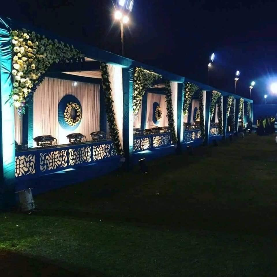 BOOKING OPEN FOR THIS SEASON  Service is provided by highly professionals educated staff,:-CATERS & EVENTS & WEDDINGS ORGANIZERS  jharkhand,9006655077,9534016499. pic.twitter.com/UYogdnSlBV