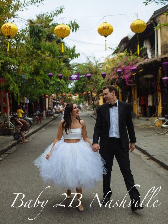 Wedding Tulle Skirt Bridal Tulle Skirt Ivory https://etsy.me/3cAMcFD #weddings #clothing #weddinggown #weddingtutu #womenstutuskirtpic.twitter.com/v9hQEj87Io