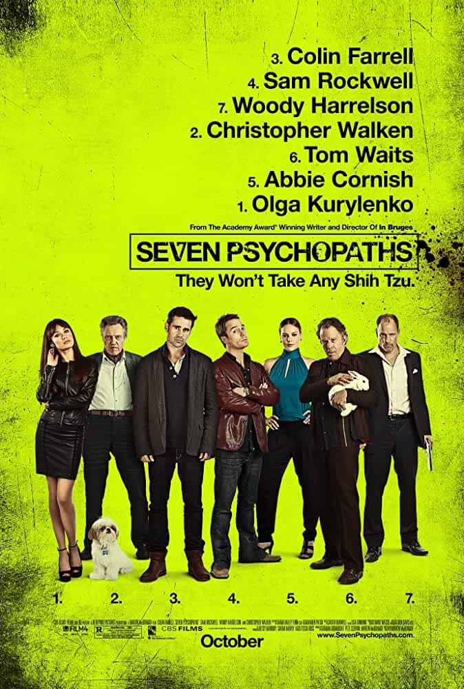 My be my expectations was too high for this filim. 3.7/5 #movies pic.twitter.com/Ogcy0uIZYG