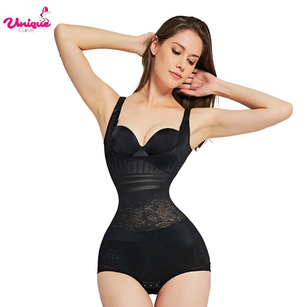 #lingerie #sexy #fashion #love #beauty #lingeriesexy #bikini #beautiful #lingeriemodel #bra #underwear #sensual #art #follow #photooftheday #body #hot #instagood #picoftheday #bhfyp Unique Curve Waist Corset Girdle Slimming Belt waist trainer https://uniquecurve.com/shop/unique-curve-waist-corset-girdle-slimming-belt-waist-trainer/…pic.twitter.com/hUZ61f9OSE