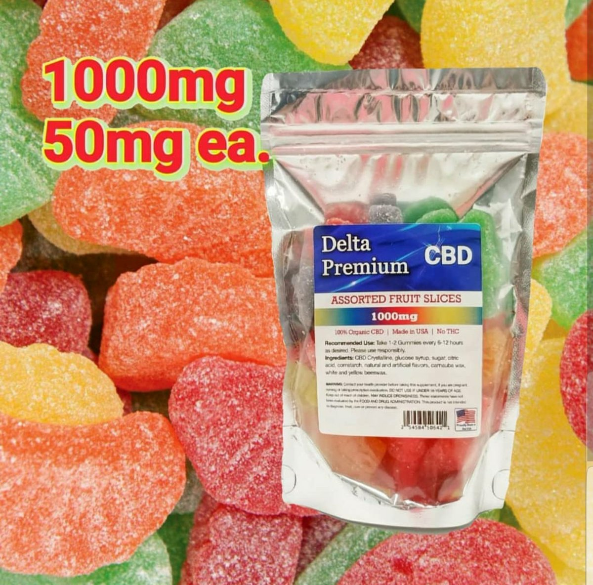 Have you checked out our CBD gummies? They're great to keep on hand for through out the day relief!  #CBD #CBDredlands #redlands #inlandempire #cbdoil #cbdproducts #1cbdintheie #deltapremiumCBD #rollon #cbdtopical #cbdedibles #PTSD #Anxiety #Arthritis #PainReliefpic.twitter.com/qAGjaF1Tw2
