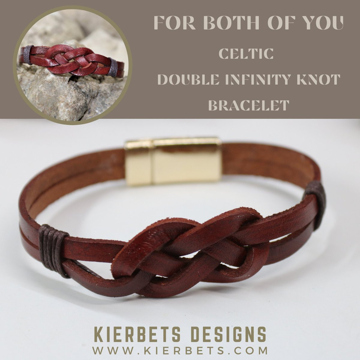 The Celtic knot, also called the mystic or unending knot is a unique part of Celtic history  to express eternal love, devotion and connections of the soul. Get yours now!  https://soo.nr/xfDw #celticlife #stonelift #celticculture #festival #rennfaire #scottishgames #menstylespic.twitter.com/0Y9AZtcTdK