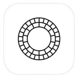 VSCO  Esta es una app principalmente para para jugar con los filtros y colores de las fotos pic.twitter.com/oosz0vBWJ3