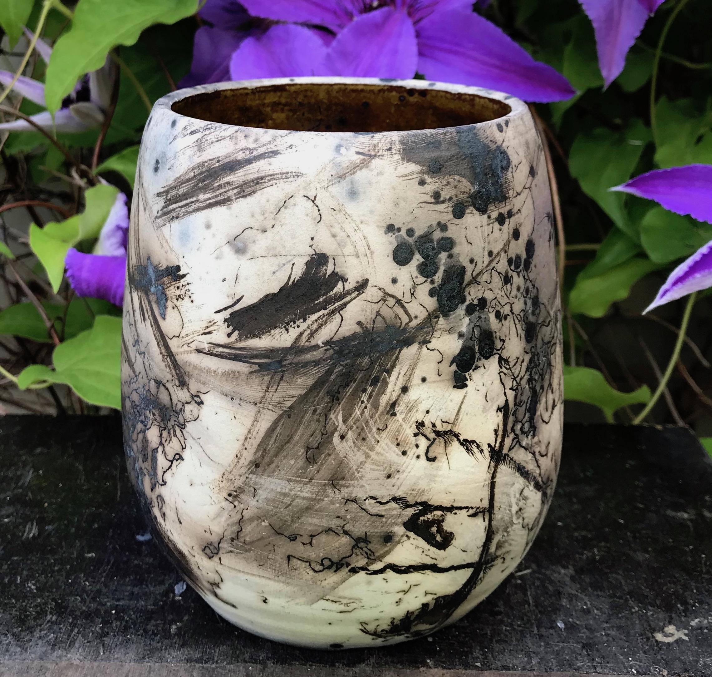 Empty bowls fund raising goes virtual