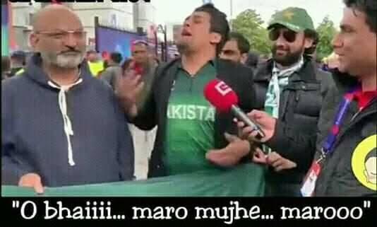 #BoycottTwitter trending on twitter.. 😂.. kaha se aate hai yeh log.. 🙄