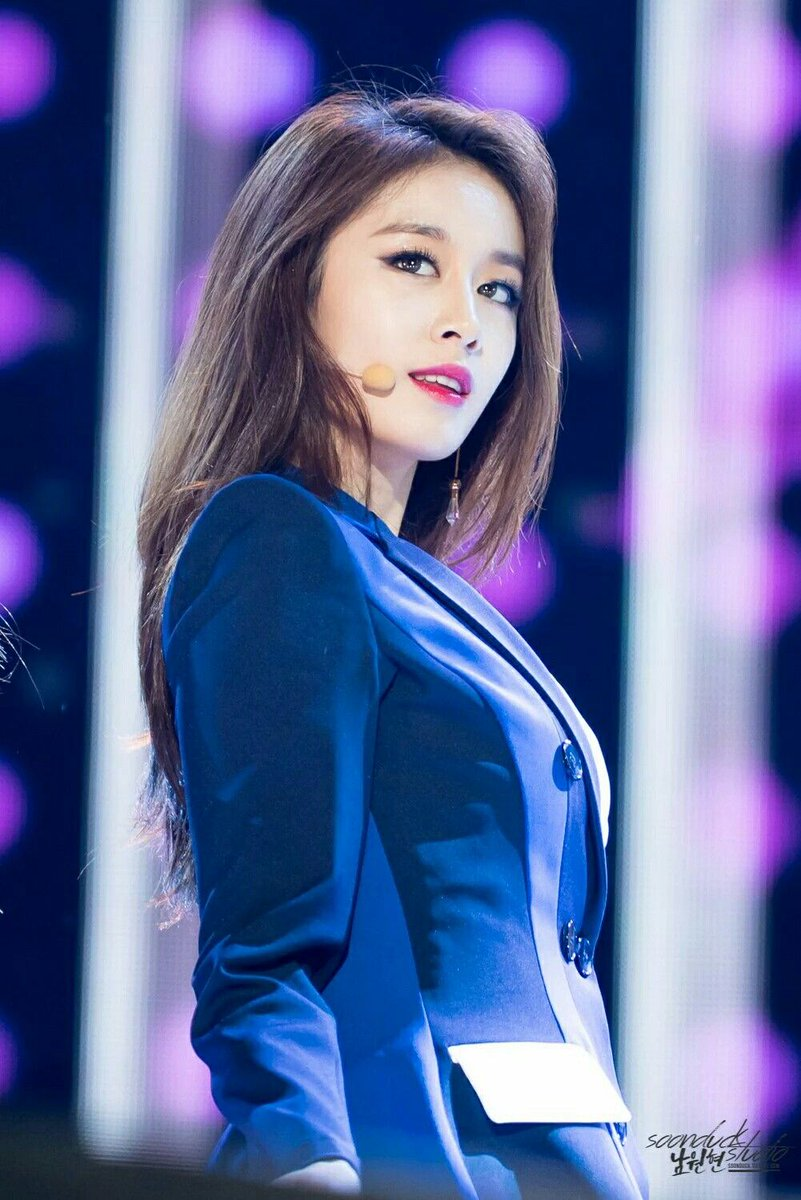 Happy birthday to the stunning Jiyeon! Wishing you all the happiness in the world on this special day. #HappyJiyeonDay #HappyBirthdayJiyeon
