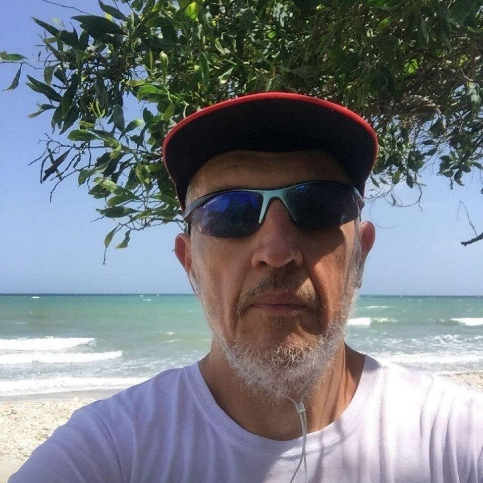 I just finished running 18,02 kilometers in 2:01:24 using #Strava  Αέρας, υγρασία και ζέστη μες στο μεσημέρι #instarunners #running #runners #run #instarun #fitness #health #runspo #irun #runaholic #instarunner #runhappy #iloverunning #happyrunner… https://instagr.am/p/CBGcRooJTva/pic.twitter.com/1Er6j4OdNq