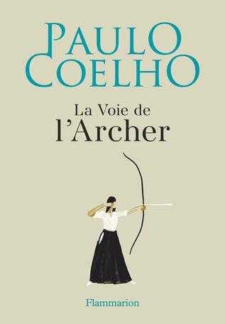 J'ai beaucoup aimé ce livre. Je vous le recommande vivement! #LaVoieDeLarcher #ConfinementLecture #Tchad