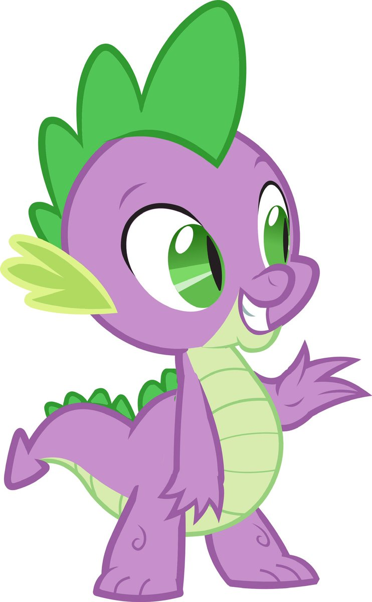 Anthony Sbarra Pa Twitter Scootaloo Acting Like The Angry Lion Growling Twilight Sparkle Jumping Into Sweetie Belle S Arms Yikes Https T Co Gr1lamb0nm This is from the show stoppers. twitter