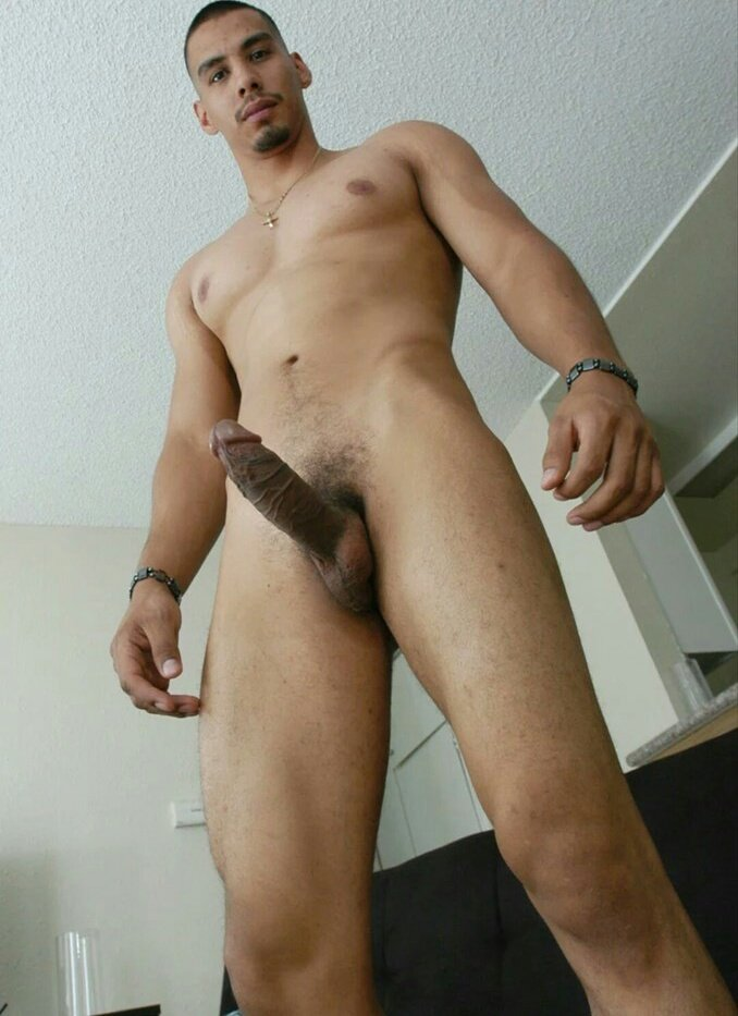 Gay Latin Muscle Men Adultpic