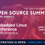 Image for the Tweet beginning: Is #OpenSource Killing #Standards Organizations