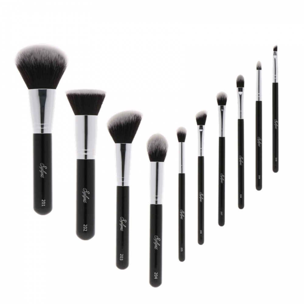 #girly #clothes Stylish Makeup Brushes Set https://moretrendz.com/stylish-makeup-brushes-set/ …pic.twitter.com/ubqAhT43LR