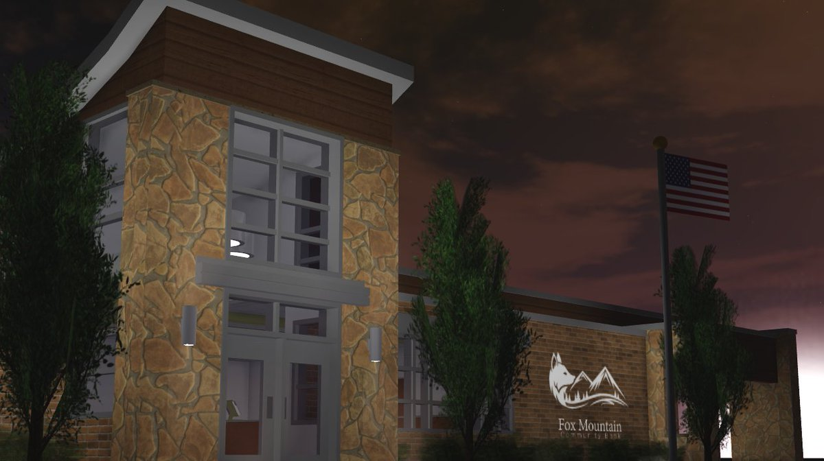 Mansion Code On Greenville Wisconsin Roblox