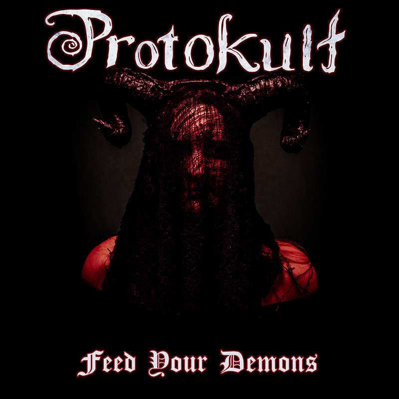 "PROTOKULT (Canadà) presenta nou single: ""Feed Your Demons"" #AtmosphericFolk #BlackMetal #Protokult #Canadà #NouSingle #Juny #2020 #Metall #Metal #MúsicaMetal #MetalMusic pic.twitter.com/866Vj6KNai"