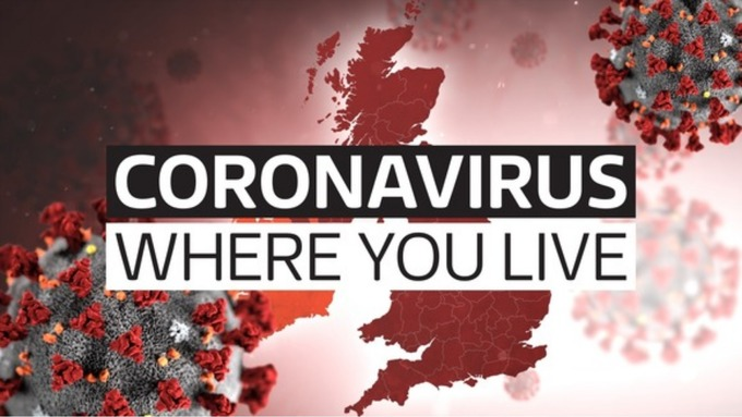 Coronavirus where you live in the UK: Check the number of cases in your area with our interactive map itv.com/news/2020-03-1…