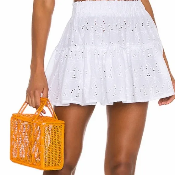 Cute Skirt: Link belowhttps://bit.ly/36JDG5R  #greece #clothes #fashion #style #clothing #ootd #outfit #love #shopping #fashionista #shoes #dress #instafashion #fashionblogger #moda #clothingbrand #outfitoftheday #model #like #onlineshoppingpic.twitter.com/fHT9pEwA9d