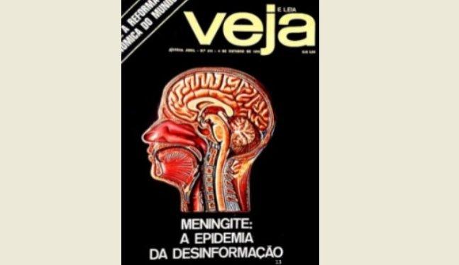 Vera Magalhães (@veramagalhaes) | Twitter