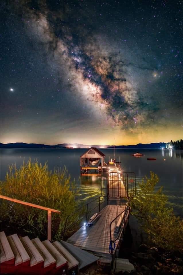 Emrrado Hope  #astronomy #astrofotografia #astrophoto #astrophotography #astronomia #milkywaygalaxy #milkywayphoto #vialactea #night #Nightsky #noche #naturephotography #naturepic.twitter.com/tpdbLzKAZd