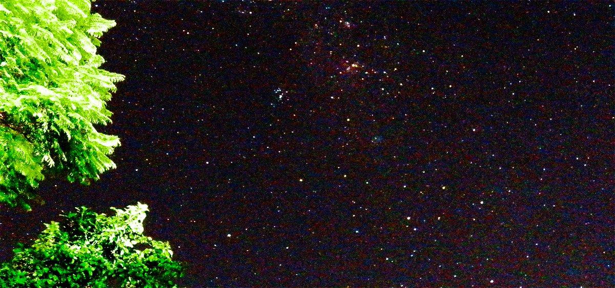 Nebulosa Eta Carinae (NGC3372) Aglomerado Aberto Plêiades do Sul (IC 2602)  @Astronomiaum @astro @apod  #astronomy #nebula #ASTRO #Astrophotography pic.twitter.com/WxOB13DaOf
