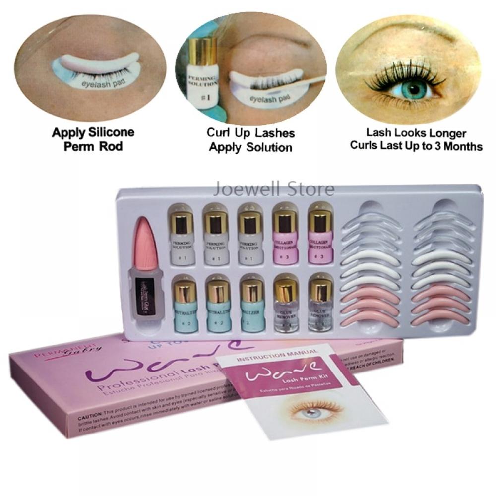 Eyelash Lifting Kit Wave Lotion Wimper Perm False Eyelashes Serum Growth Treatments Professional Makeup Tool http://www.colourglobeauty.com/lash-lift-set-eyelash-lifting-kit-wave-lotion-wimper-perm-false-eyelashes-serum-growth-treatments-professional-makeup-tool/… #health #beauty #lifestyle #wellbeing pic.twitter.com/7MXBnKh4Wg