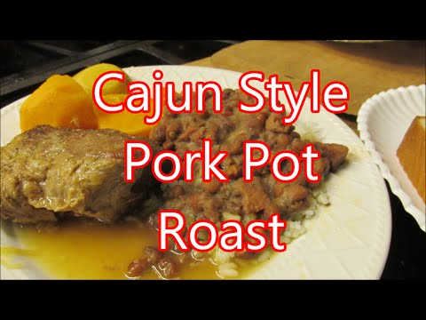 New post (Southern Style pork roast with sweet potato gravy) has been published on Cook With Raj - http://cookwithraj.com/southern-style-pork-roast-with-sweet-potato-gravy/ …pic.twitter.com/tRUneyKNg5