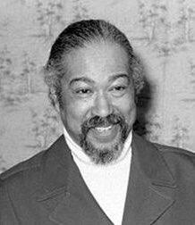 Brumsic Brandon Jr. (April 10, 1927-Nov. 28, 2014) was an African-American cartoonist who served in the Army, worked as an animator & editorial cartoonist, and later created the comic strip Luther that ran from 1968-1986. #BlackCreatorspic.twitter.com/j53t8aA0nc