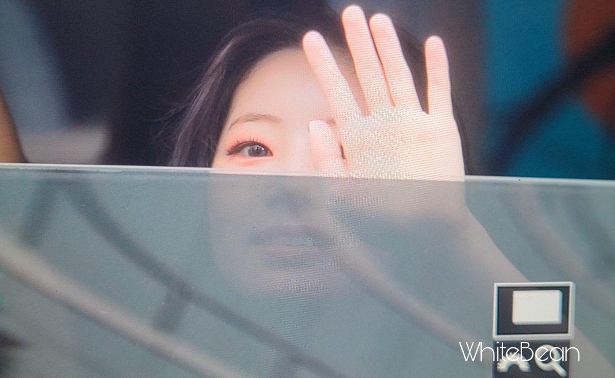 RT @Dahyun_Fan: 고생해떠😆😆  #다현 #트와이스 #TWICE #dahyun #ダヒョン https://t.co/WjnZjiQ0EV