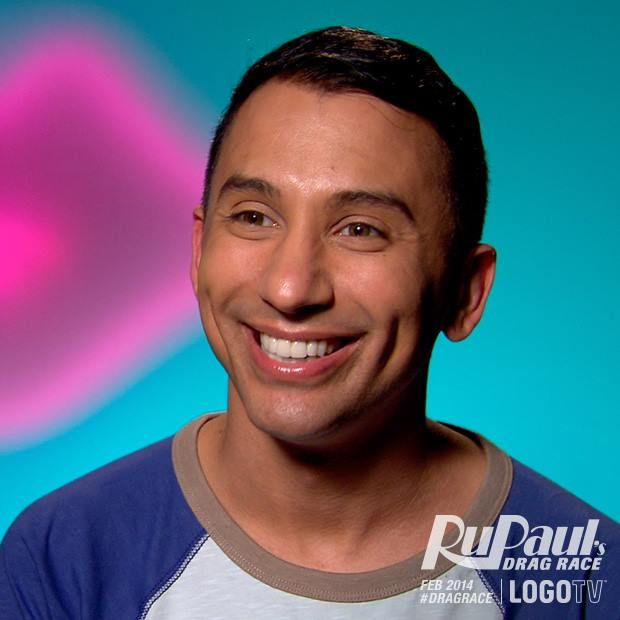 Idk why but @TheBiancaDelRio reminds me of Tom Nook from #AnimalCrossing  #RuPaulsDragRace pic.twitter.com/LelNEYWus2