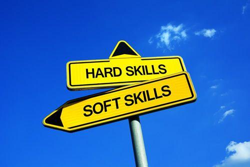 3 big ideas for effective SEL strategies #education #k12 #socialemotionallearning  https://t.co/iZ8uSPOuJ8 https://t.co/I8vBBCk0Ew