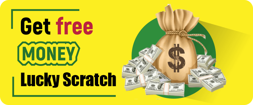 I need your help to win REAL CASH in the FREE #LuckyTimeapp. Enter for free with my lucky code 027eeu and have chance to win $100 cash, download here https://s3-us-west-1.amazonaws.com/static.luckyscratcher.vip/channel/share/index.html?utm_source=google-play&utm_medium=invite&utm_content=Twitter-Invite-2964490…pic.twitter.com/LS3TLPwUnA