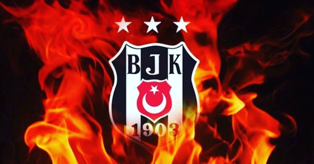 RT @yusuf_hanalp: @beINSPORTS_TR #Beşiktaş should seek its 🏆 at @UEFA @FIFAcom there is a witness that admits the guilt in his recent memoi…