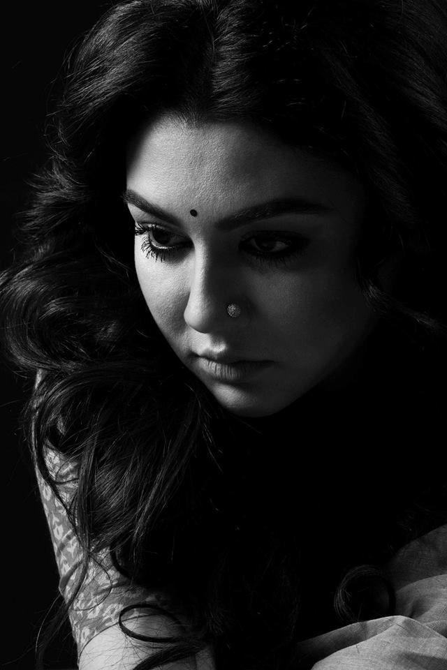 மறதி உன்னை மனிதன் ஆக்கும் ஆனால் நினைவுகள் உன்னை கலைஞன் ஆக்கும் #ராட்சஷனின்_காதல்