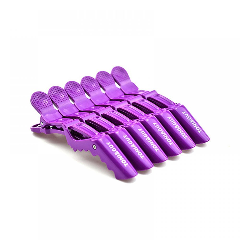 Set of 6 Professional Alligator Hair Clips #eyes #girly https://mybeautyden.vip/set-of-6-professional-alligator-hair-clips/ …pic.twitter.com/CHplLSSpkL
