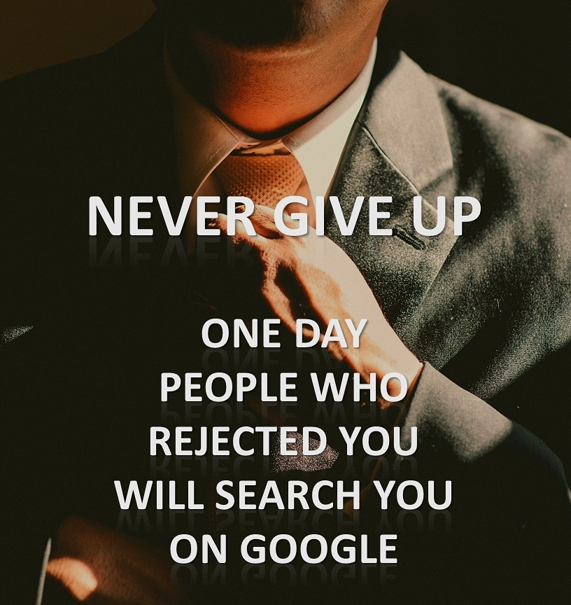 Never give up on your dreams!  #inspire #motivate #success #growthmindset #positive #becomebetter #positivevibes #positivevibepic.twitter.com/2ZpF693DMC
