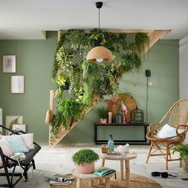 Kreatecube Kc On Twitter Get Indoor Garden Design Ideas Indoorgarden Indoorgardening Homegarden Homegardener Gardendesign